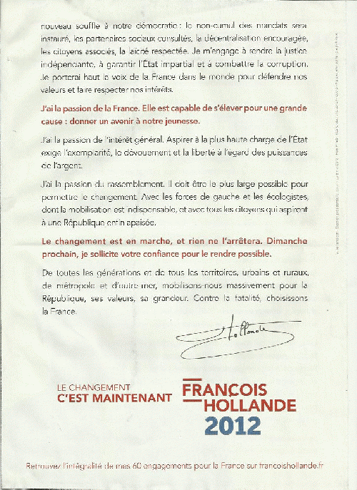 French vote Holland brochure 44days.net