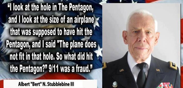 pentagon-911 quote can't fit www.theeventchronicle.com