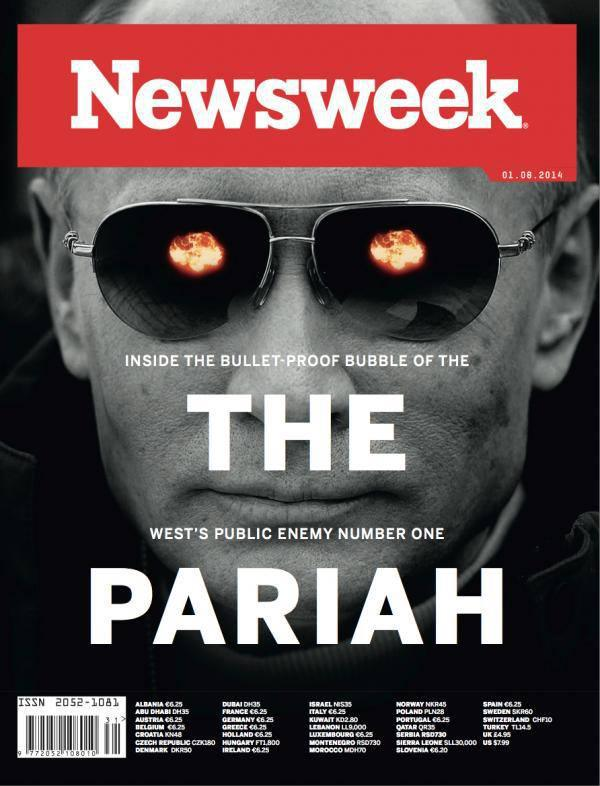 demonization-campaign-against-putin-newsweek-cover
