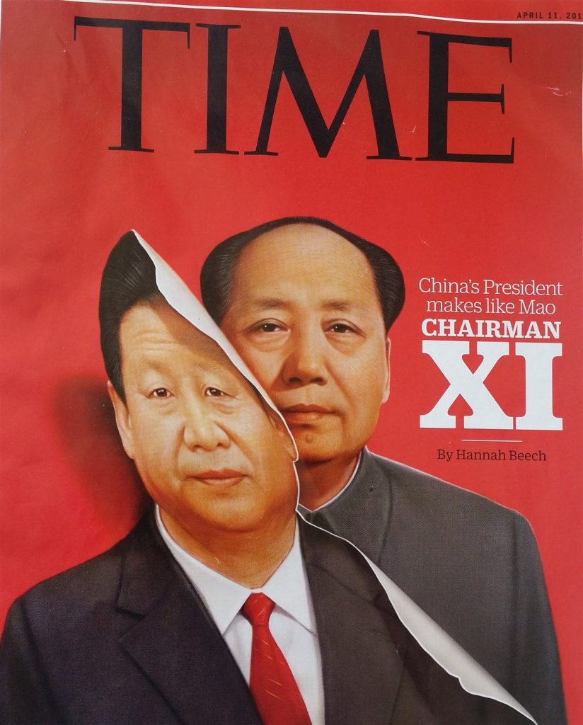 xi-jinping-as-maos-mask-time-magazine-16-4-1156-x-1436