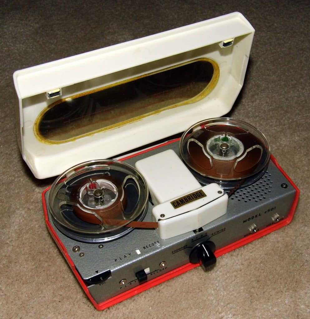 tape-recorder-reel-to-reel-1