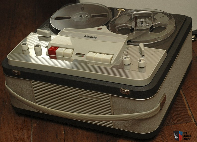 tape-recorder-reel-to-reel-2