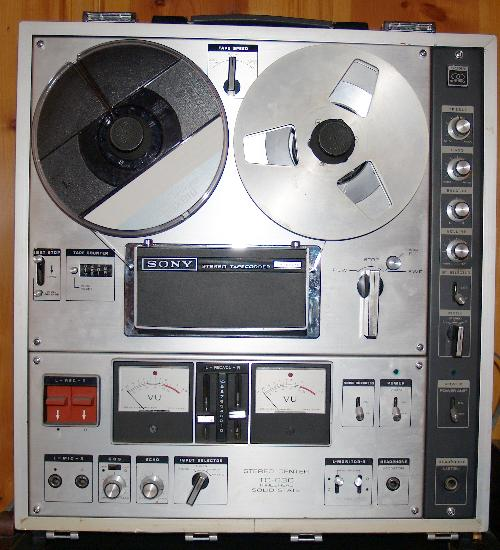 tape-recorder-reel-to-reel-3
