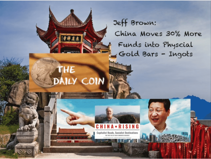"the china coin radio interview While the largest digital coin trimmed its loss and was down 13% at $12,146 as of 8:28 am in new york,  shutting down cryptocurrency exchanges is still an option, finance minister kim dong-yeon said in an interview with tbs radio but measures first need ""serious"" discussion among ministries,  china, which first began targeting the."