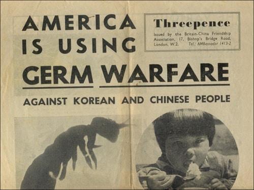 https://chinarising.puntopress.com/wp-content/uploads/2017/08/Americans-using-biowarfare-newspaper-headline.jpg