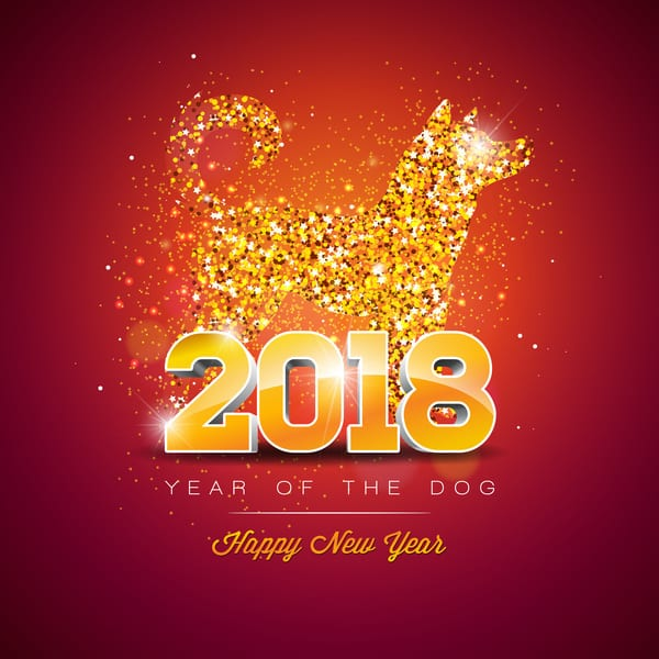 all the cool fun stuff happening during chinese new year of the dog 2018 china rising radio sinoland 180208