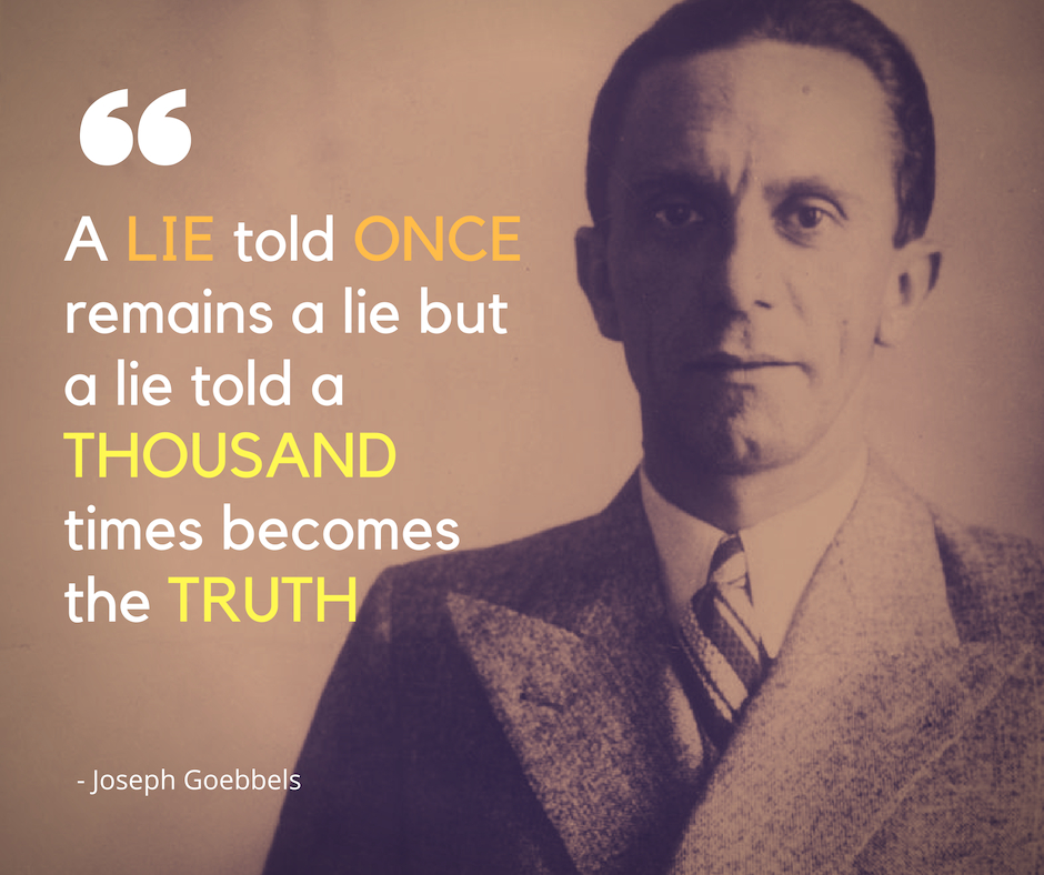 https://chinarising.puntopress.com/wp-content/uploads/2020/01/Goebbels-tell-a-lie-1000-times.jpg