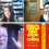 "Cynthia Chung and Matt Ehret of Rising Tide Foundation discuss with Jeff J. Brown his book, ""BIG Red Book on China"": Part 1 of 2. China Rising Radio Sinoland 210408"